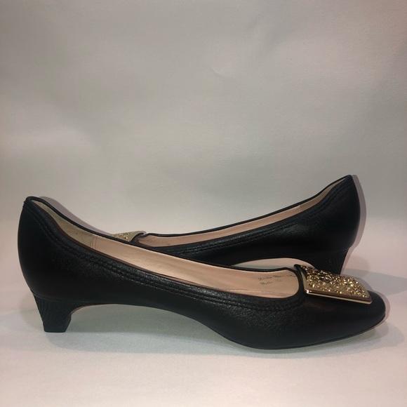 Elie Tahari Shoes | Elie Tahari Leather